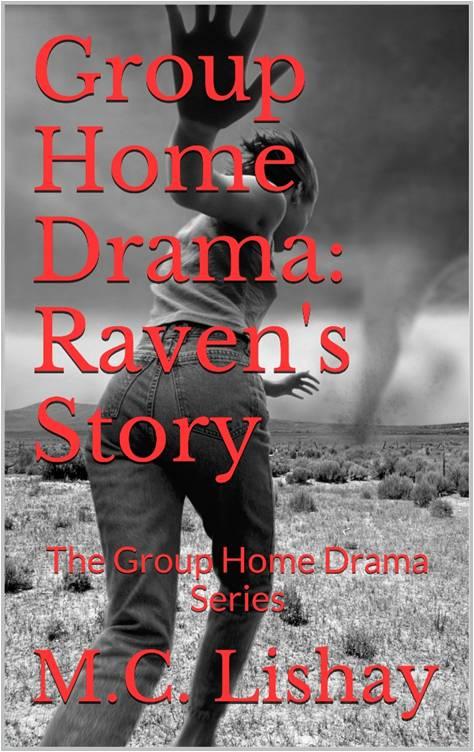 Photo: Raven's Story